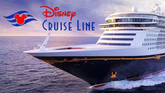 Disney Cruise 2020.Disney Cruise Line Announces Winter Spring 2020 Itineraries